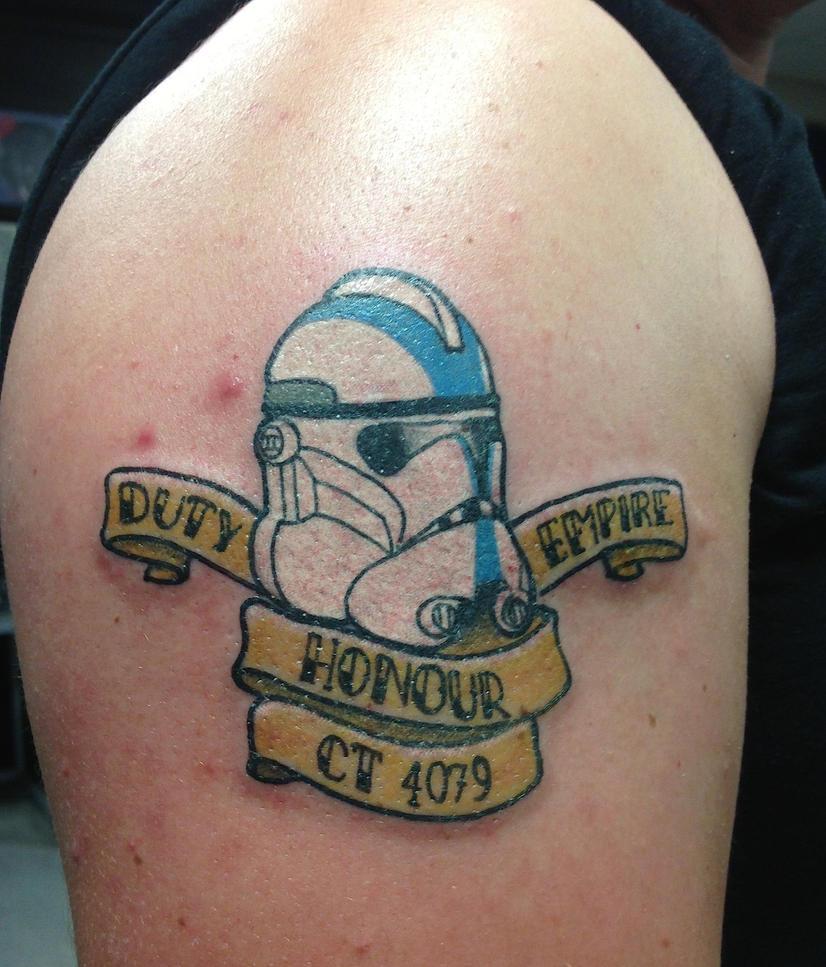 501st club tattoo by paulabstruse on deviantart for Tattoo art club