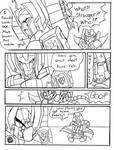 Transformers page 24