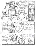 Transformers page 45