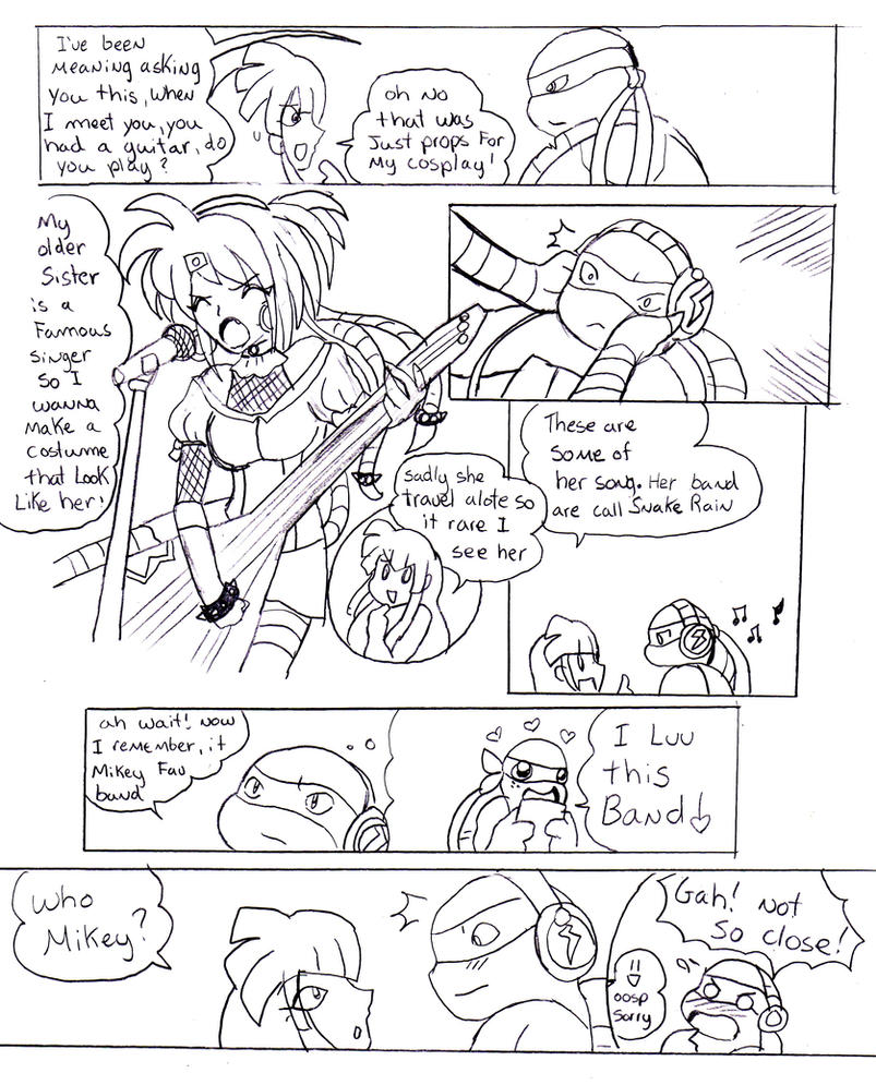 tmnt ch1 pg15 by WolffangComics