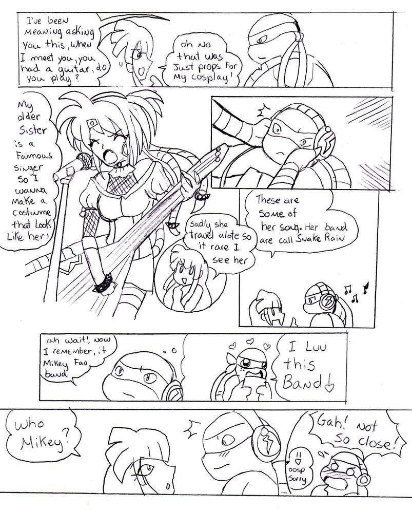 tmnt ch1 pg15 by WolffangMireiyu