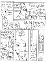 tmnt ch2 pg42 by WolffangComics