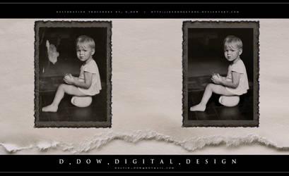 D.Dow.Digital.Restoration