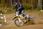 MotoX 7