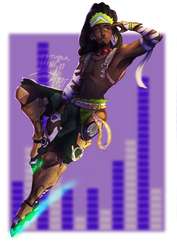 Capoeira Lucio by o-estato-o
