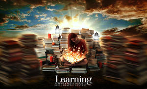 Learning by Faberisticc