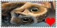 LOG: TGOGH: Digger stamp 2 by AvatarRaptor