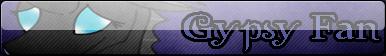 MLP:FIM: Gypsy Button