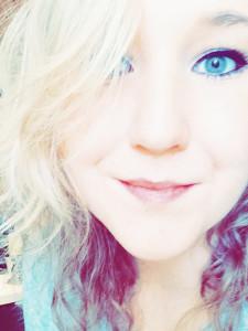 susanneloland's Profile Picture
