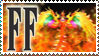 FF Phoenix Stamp 2 by Michio11