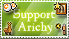Support Arichy by Michio11