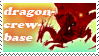 dragon-crew-base Group Stamp by Michio11