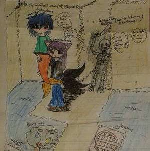 Pokemonsquad555's Profile Picture