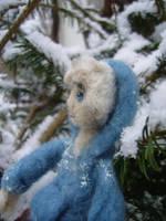 Jack Frost -2 by Nasstia