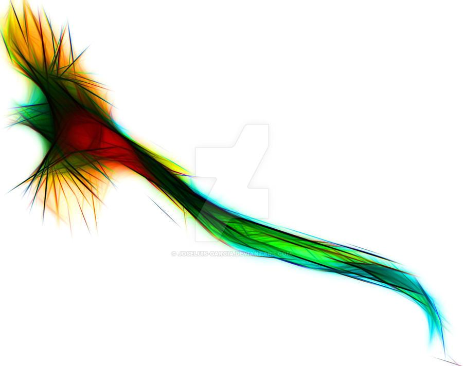 Quetzal by joseluis-garcia