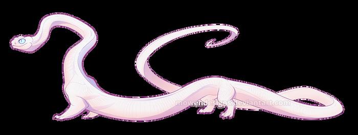 Danger: Noodle Dragon! [CLOSED]