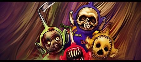 scarytubbies___zombie_tellytubbies_signa