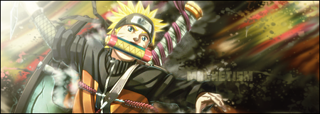 naruto_signature_by_iamfx-d9p0a3q.png