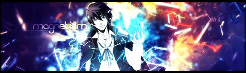 magic_and_colour_signature_by_iamfx-d9p0