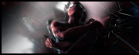 spiderman_signature_by_iamfx-d9p0adi.png