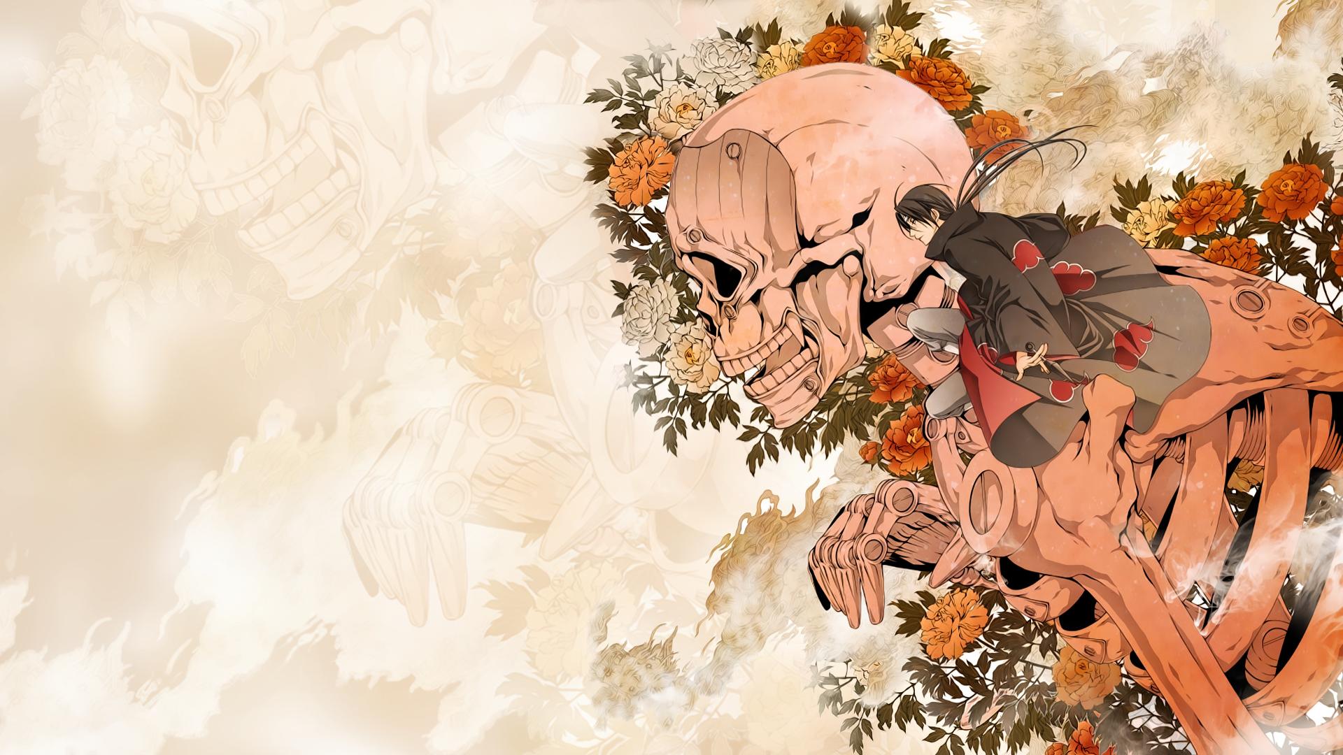 itachi_susanoo_wallpaper_by_iamfx-d9p9a6