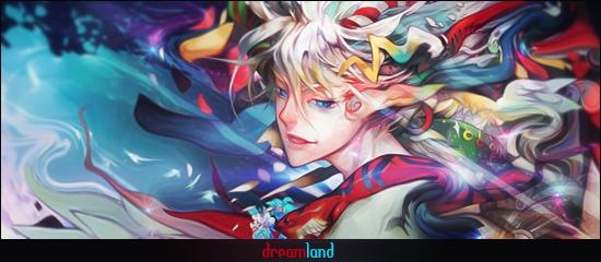 liquid_dreams_signature_by_iamfx-d9rkowm