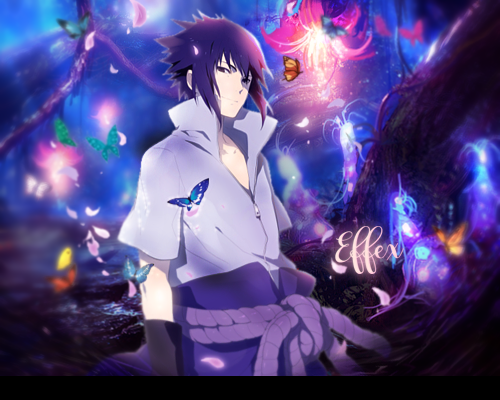sasuke_uchiha___violet_calm___signature_