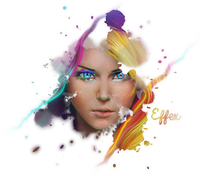 colour_me_paint_by_iamfx-d9xf5dq.png