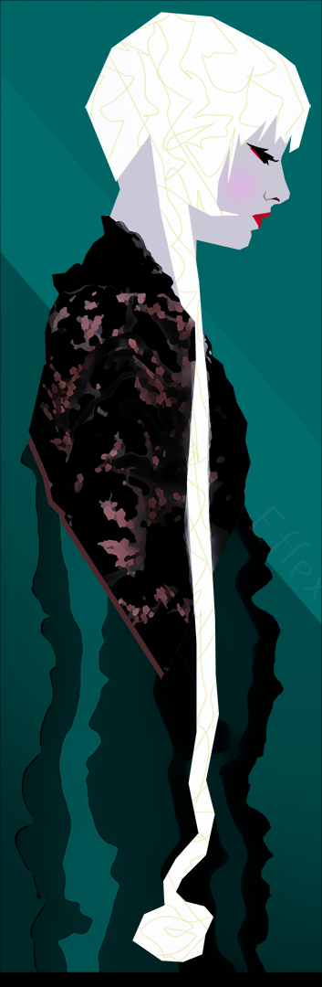 kimono_vertical_vexel_by_iamfx-d9xk4fj.p
