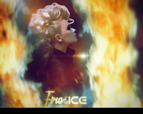 fire_and_ice_by_iamfx-d9xow8f.png