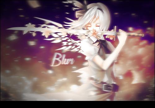 blur_by_iamfx-d9yobo9.png