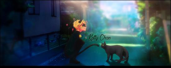 kitty_by_iamfx-da1oun4.png