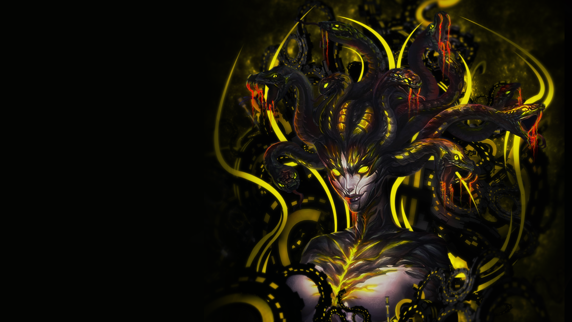 medusa_re_awakening_1920x1080_fhd_by_iam