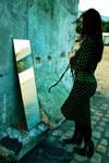 Linsay fashion :: 01