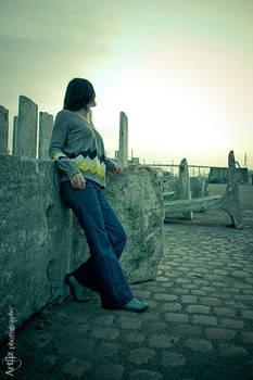 Linsay fashion :: 02
