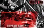 HumanIndustry