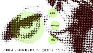 Eye-vector
