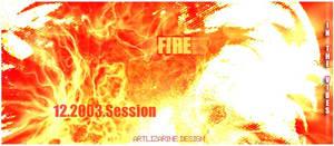 In fire ::01::