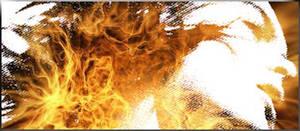 In Fire ::02::