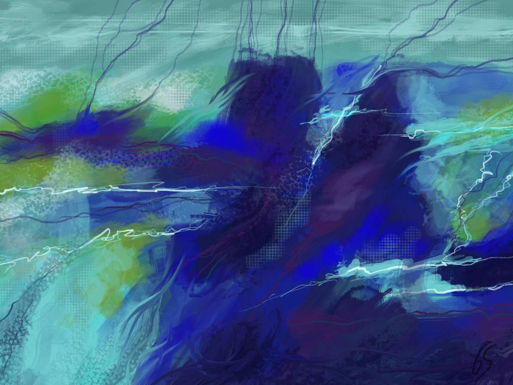 Peinture3fin