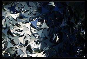 Inox ::01 by Artlizarine