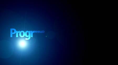 Logo Progr