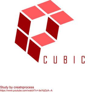 [Practice] Cubic
