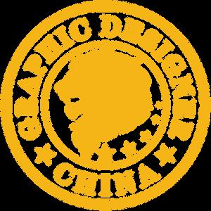 China Graphic Designer