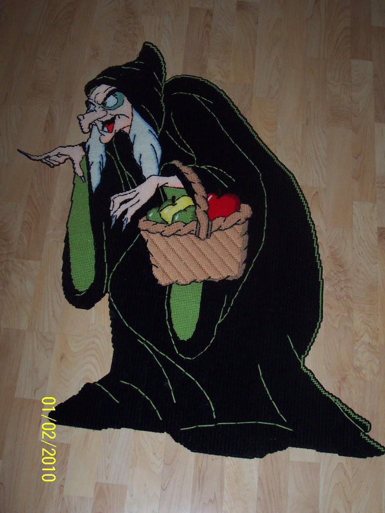 antithesis of the wicked witch in snow white Witch costume hunchback snow white witch or by witch costumes movie costumes halloween costumes witches costumes for women wicked witch costume halloween 2014.