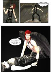 Angels_17 by sabakunonaru