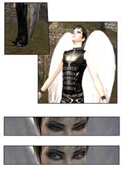 Angels_19 by sabakunonaru