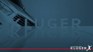 Kluger BG