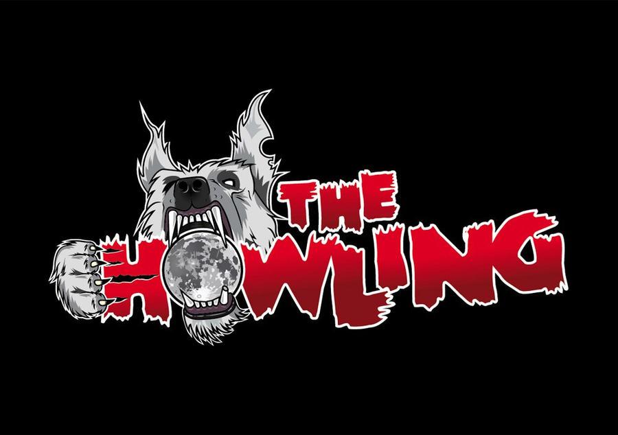 The Howling by Jonny-Rocket