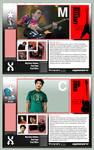 DVD Menu Profiles 1